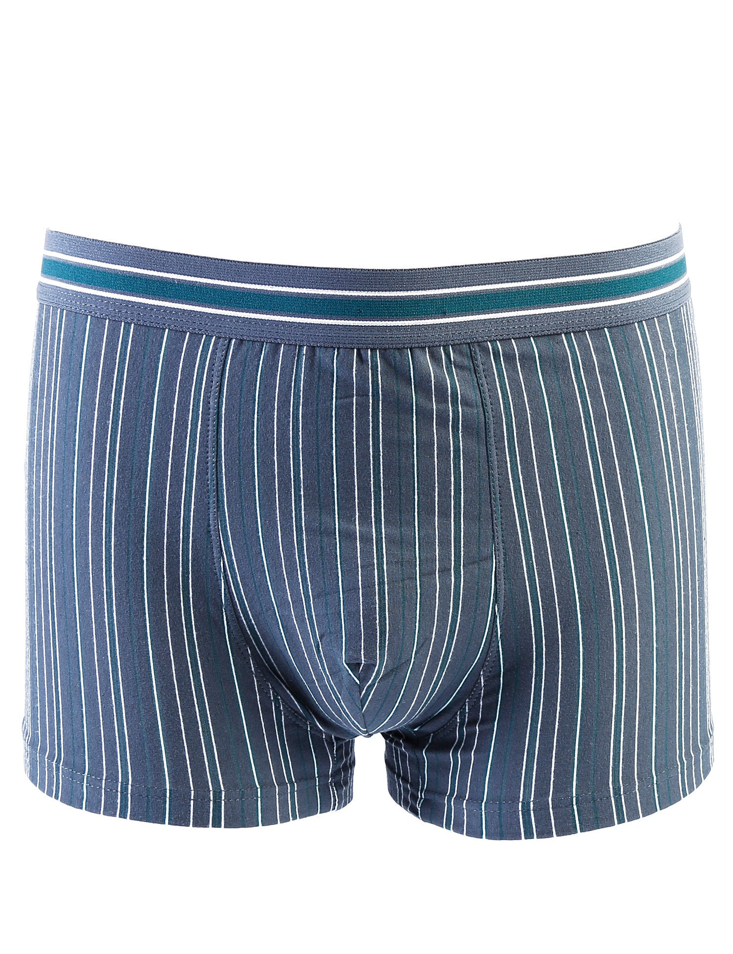 Crazyman Boxers 6015 Green