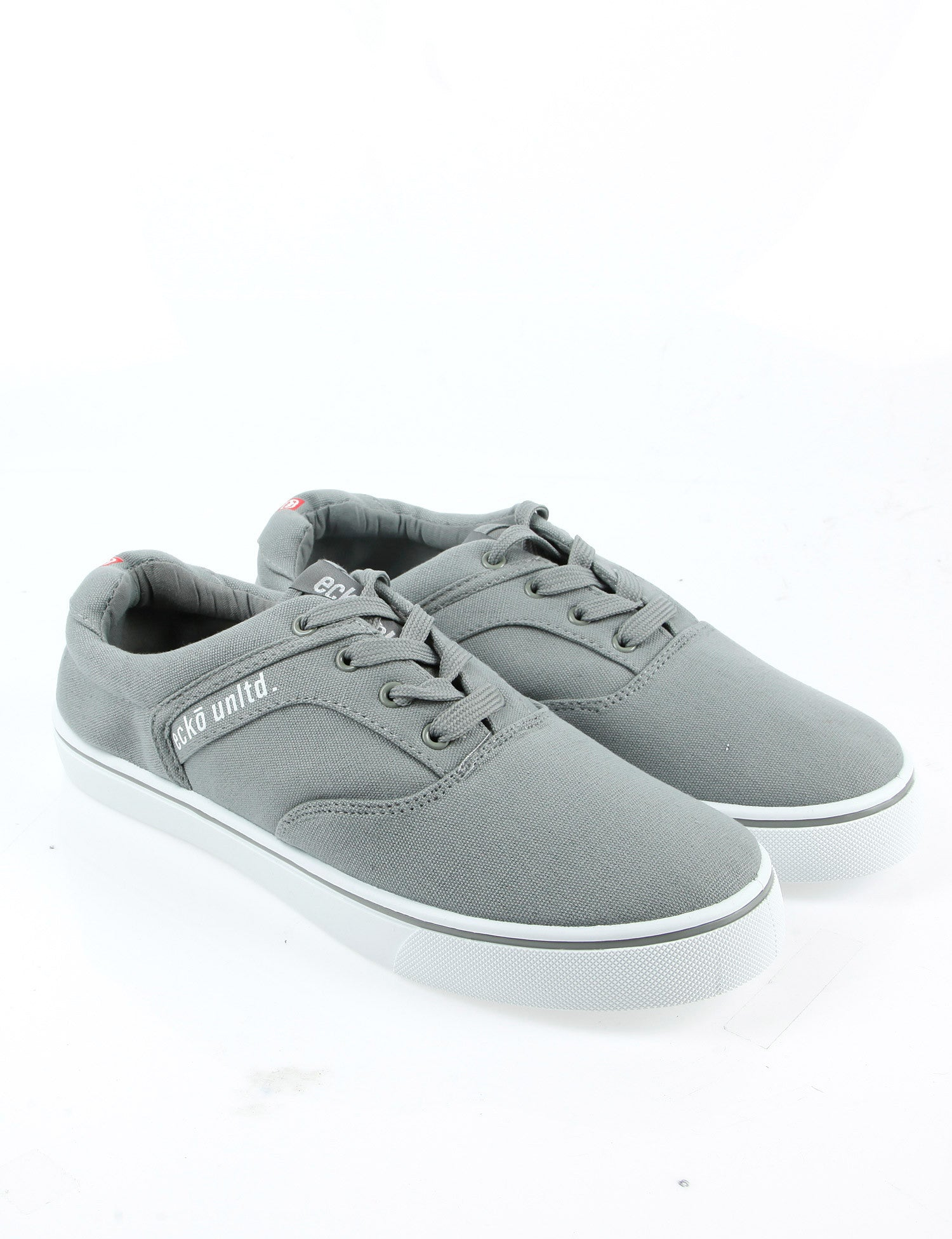 Image of Ecko AVERY II Sneaker EFM00043 Grey