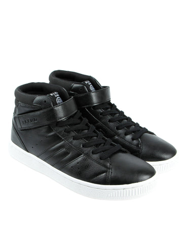 Blend Shoes 20701568 Black