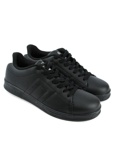 Blend Shoes 20701213 Black