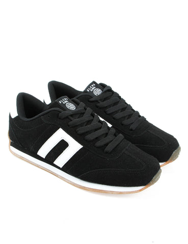 Blend Shoes 20701214 Black