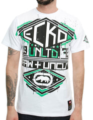 Image of Ecko MARIETTA T-Shirt  White