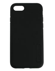 Image of Aoko Dualpro iPhone 7 Case 715245-BK Black