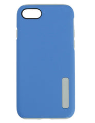 Image of Aoko Dualpro iPhone 7 Case 715245-BL Blue