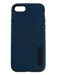 Image of Aoko Dualpro iPhone 7 Case 715245-DBL Navy