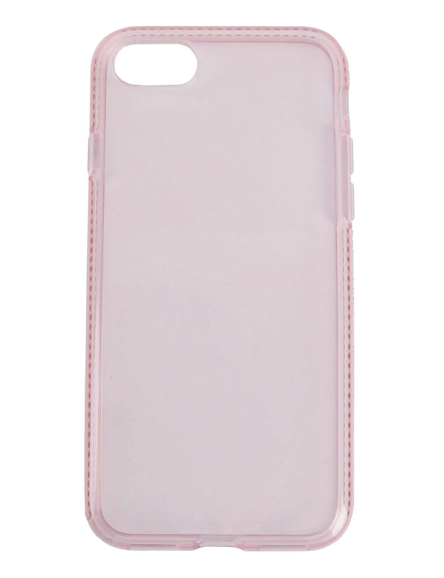 Image of Fashion Case Rhinestone for iPhone 7 Pink