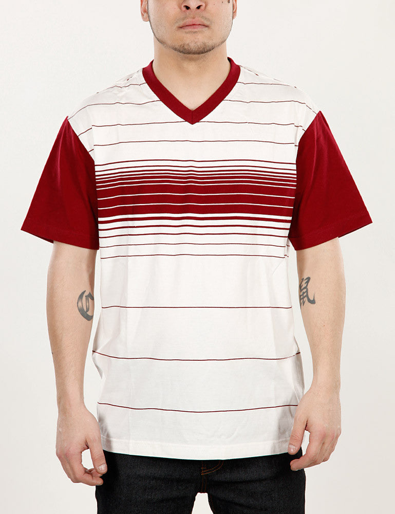 Shadow BT-1470 T-Shirt Red