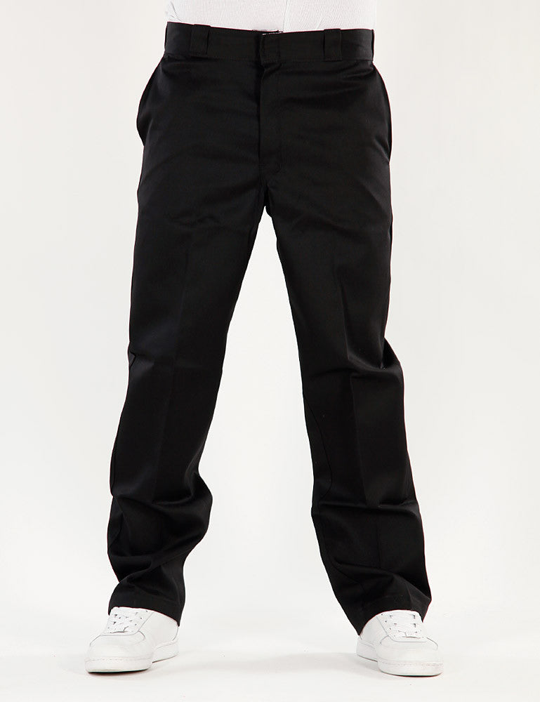 Dickies Original 874 Workpants Black
