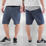 Just Rhyse Shorts  Grey
