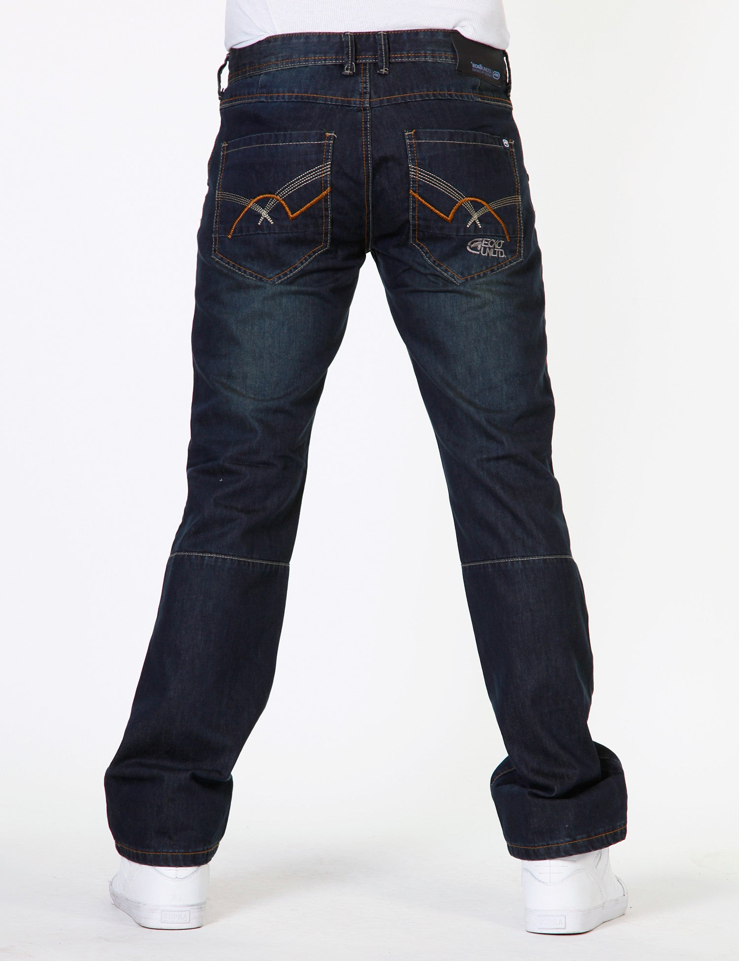 Image of Aston Jeans Blue