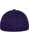 Flexfit Tactel Mesh Cap 6533 Purple