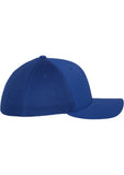 Flexfit Tactel Mesh Cap 6533 Blue