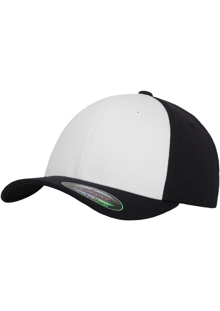 Flexfit Performance Cap 6580W Navy