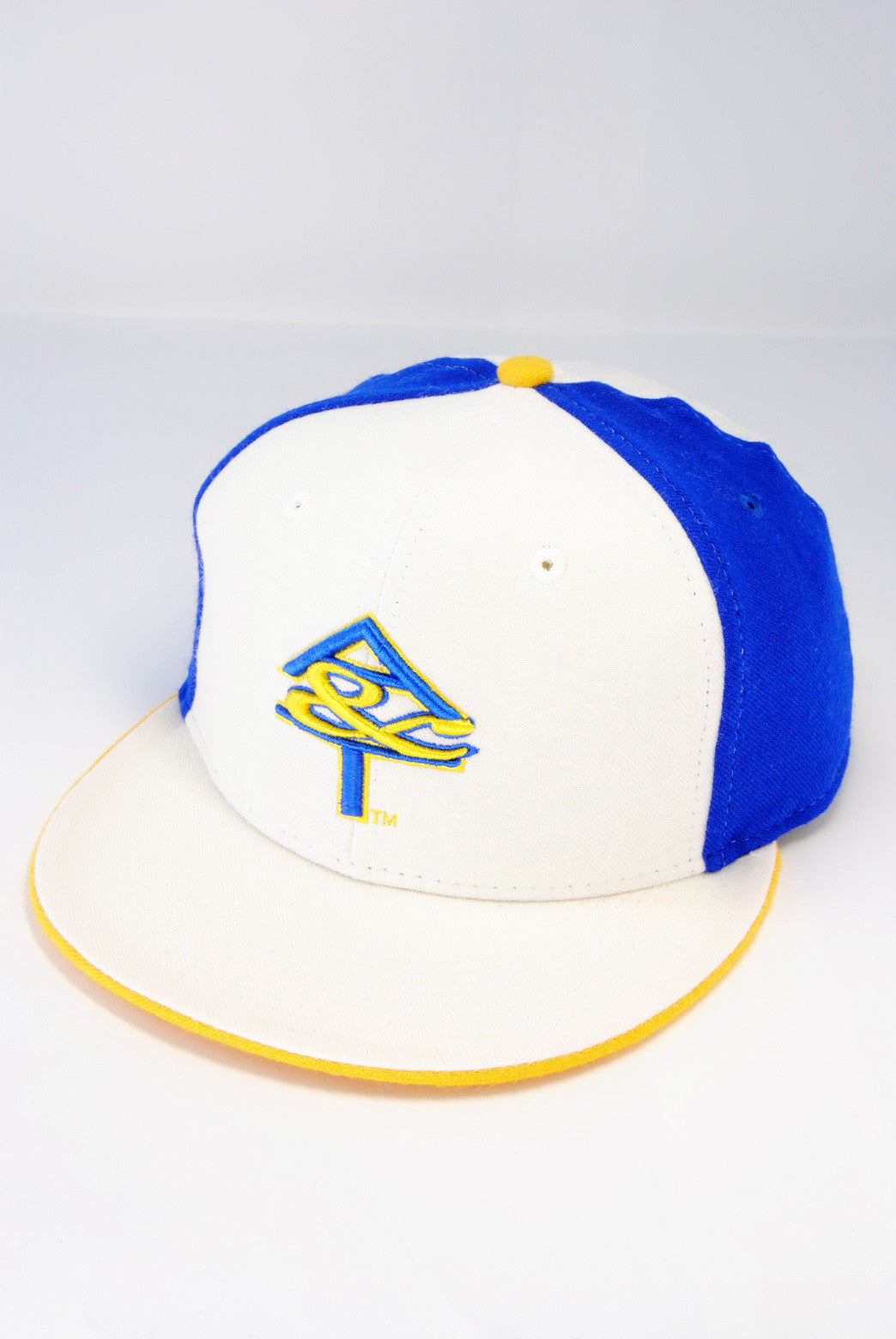 Negro League A&T State University White