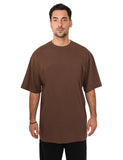 Tall Tee TB006  Brown