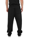 Sweatpants TB014B Black