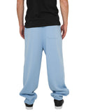 Sweatpants TB014B Blue