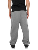 Cargo Sweatpants TB031  Grey