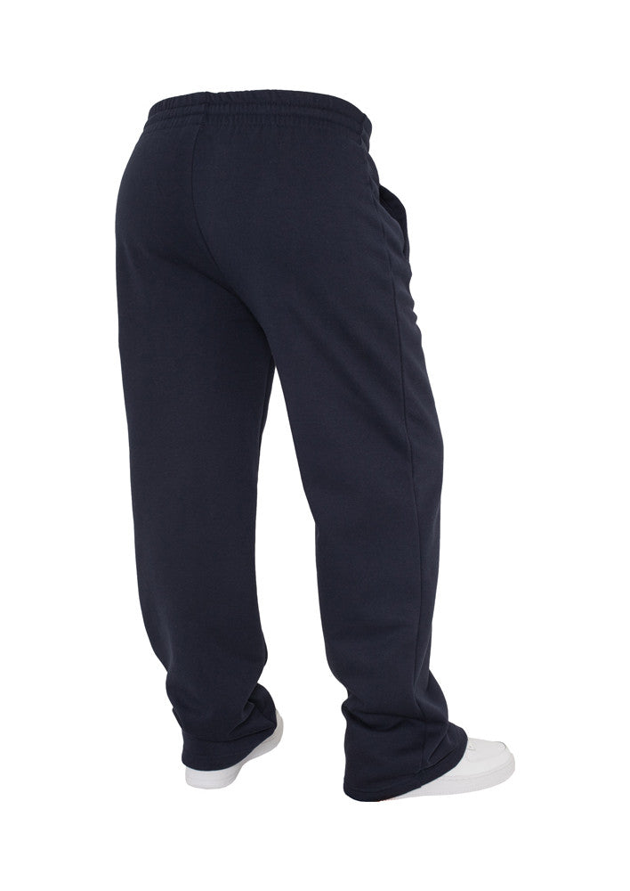 Loose-Fit Sweatpants TB078 navy Navy