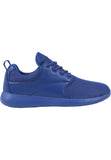 Light Runner Shoe TB1272   Blue