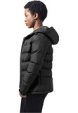Bubble Jacket TB1367 Black