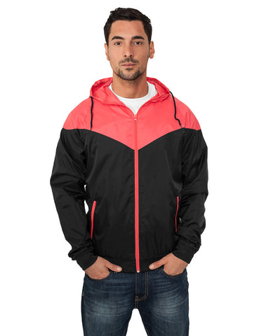 Arrow Windrunner TB148  Black