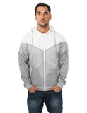 Arrow Windrunner TB148  Grey