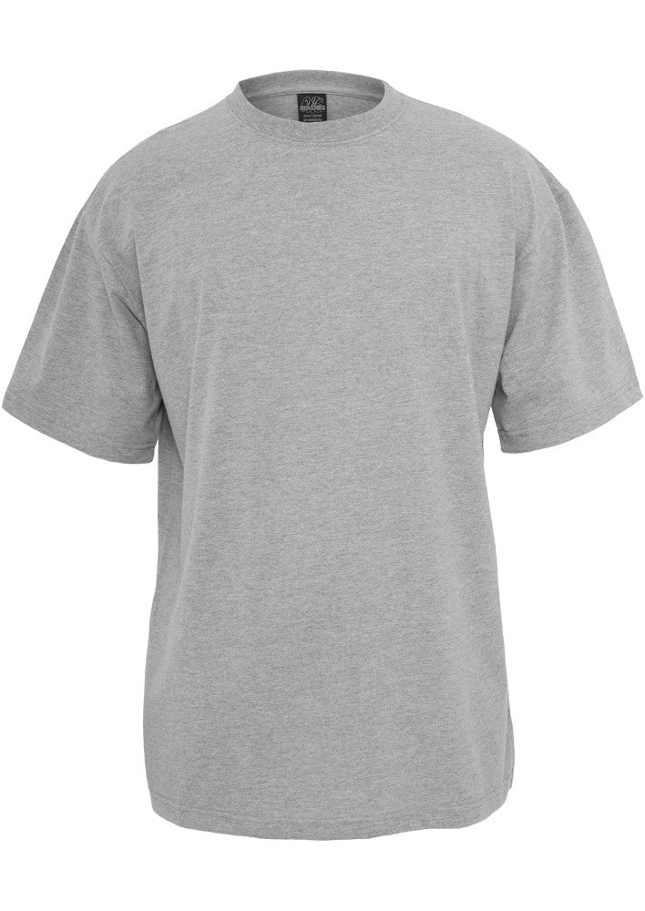 Kids Tall Tee UK001 Grey