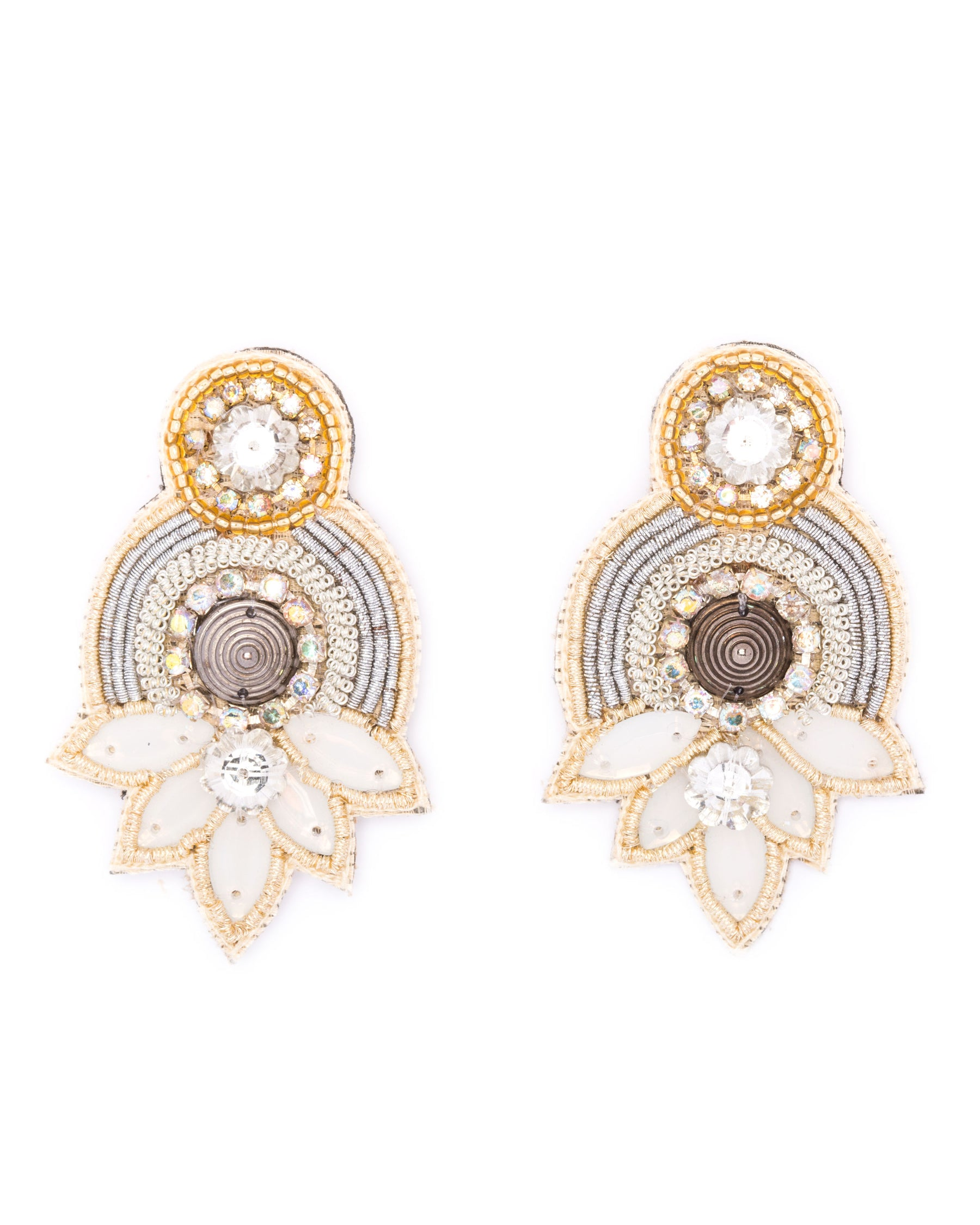 Andrea Earrings