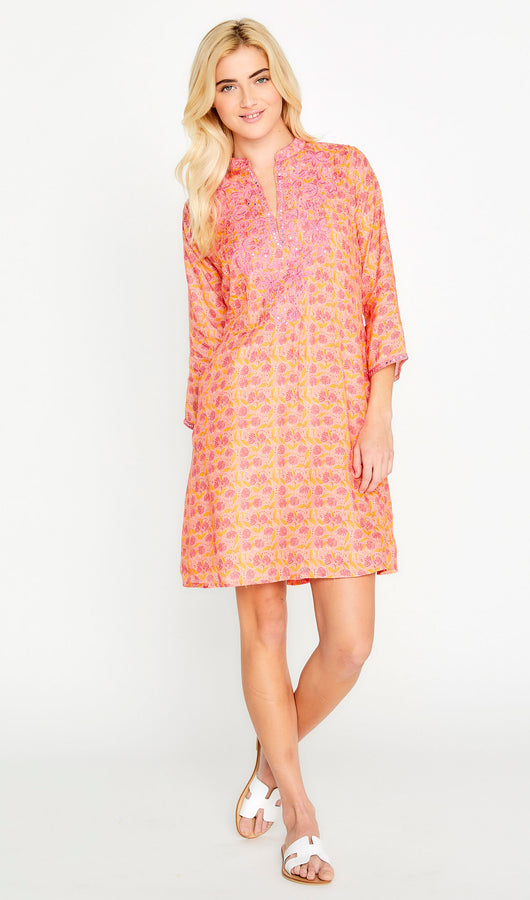 Kelly Julie Dress