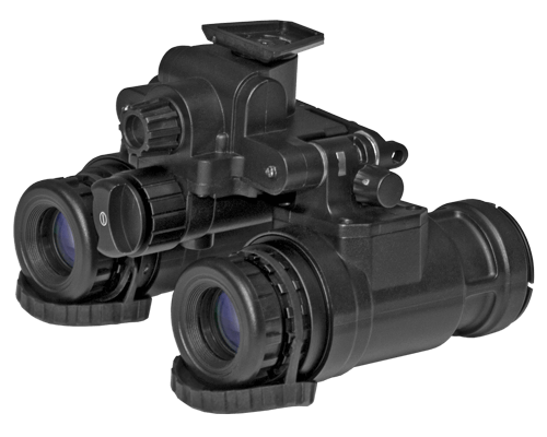 ATN PS31-3 Night Vision Goggle System Gen 3 High Res (NVGOPS3130)