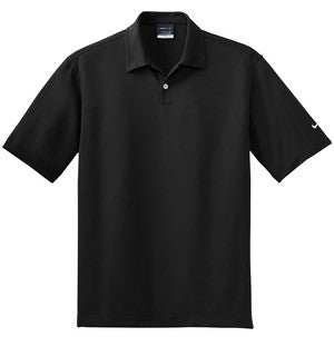 Nike Golf - Men's Dri-FIT Pebble Texture Polo (available in 9 colors)