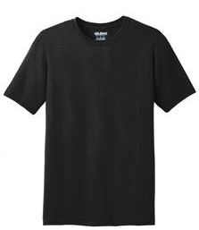 Gildan® Gildan Performance™ T-Shirt (Available in 8 Colors)