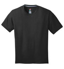 Hanes® X-Temp® T-Shirt (Available in 11 Colors)