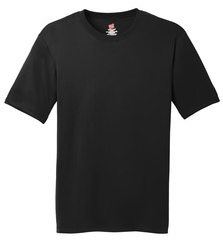 Hanes® Cool Dri® Performance T-Shirt (Available in 10 Colors)