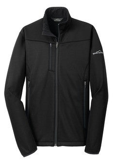 Eddie Bauer® Weather-Resist Soft Shell Jacket (Available in 4 Colors)