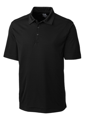 Men's Cutter & Buck DryTec™ Northgate Polo (available in 11 colors)