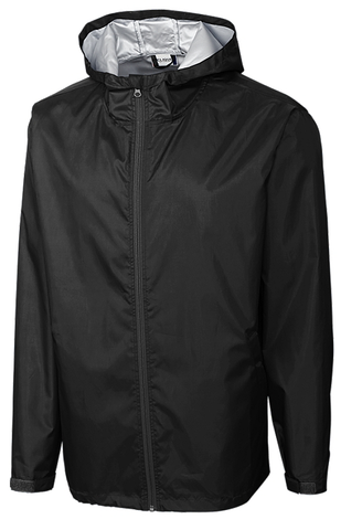 Clique Men's Hixson Full Zip (Available in 4 colors)