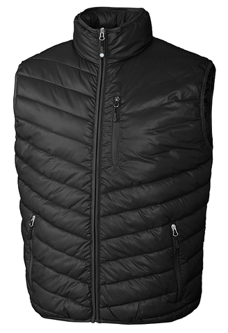 Clique Men's Crystal Mountain Vest (Available in 6 colors)