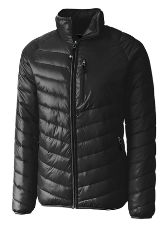 Clique Men's Crystal Mountain Jacket (Available in 6 colors)