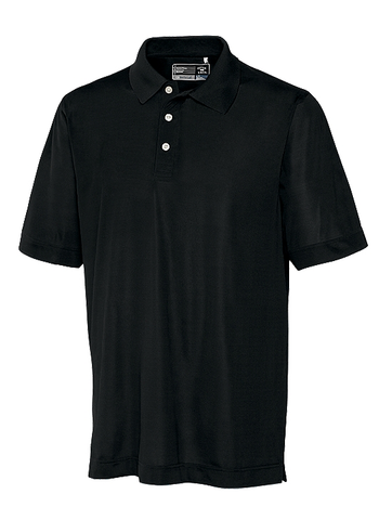 Men's Cutter & Buck DryTec™ Willows Polo (available in 12 colors)