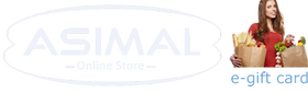 Asimal.com Online Store, thousands of popular goods with Low prices, biggest selection of Electronics, Fashion, Mobile accessories, Beauty picks, Personal care, jewelry, LED Lighting, Smart watches, housewares, furniture, Automotive, Stationery,or else