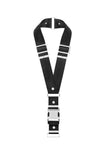 "2"" Statement Buckle Lanyard"