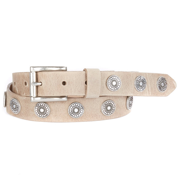Bellsie Studded Belt