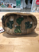 Pricky Cactus Bum Bag