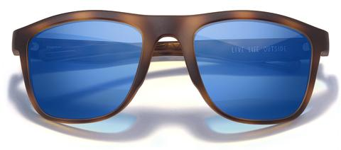 Navarro Sunglasses