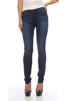 Red Engine Cayenne Skinny Jean