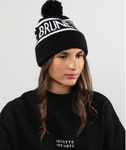 The Babes Club Toque