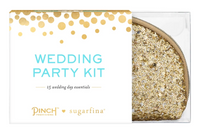 Wedding Kit