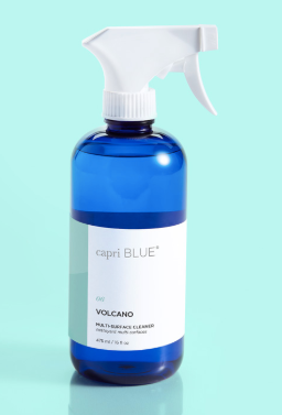 Volcano Multi-Surface Cleaner